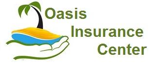 Oasis Insurance Center